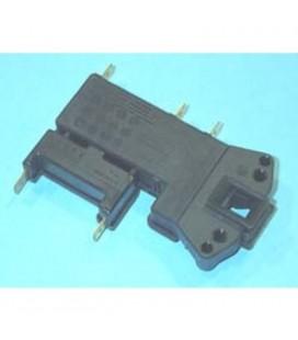 Cierre para puerta lavadora Ariston, Indesit, Rommer, Ardo DS88-57204