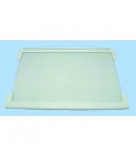 Estante cristal frigorífico Ardo 651062971