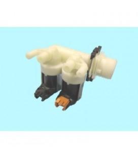 Electroválvula para lavadora Fagor ALF1107, WFK2217FB, F1710, L5810P, L34N011B6