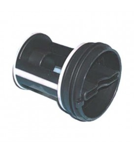 Filtro bomba lavadora  LA0934800