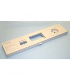 Frontal para lavadora Ardo 804014100