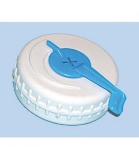 Flotador regulable lavavajillas Fagor 21FA0304