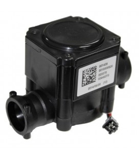 Generador Calentador Fagor 44fa0286