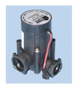 Generador Calentador Fagor Feg11xb, Feg15db