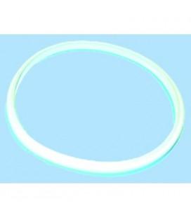 Goma para olla rápida Fagor 22 cm diámetro