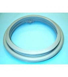 Goma puerta lavadora Whirlpool, Philips, Ignis, Ardo 481946669669