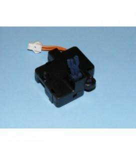 Interruptor Calentador Fagor 44fa0277