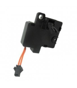 Microinterruptor Calentador Fagor 44fa0277a