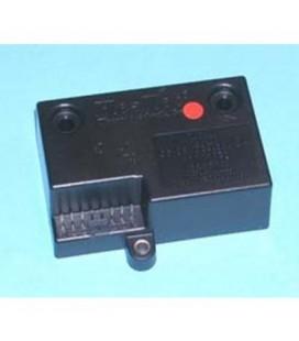 MóDulo ElectróNico Calentador Fagor 810004297