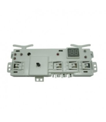 Módulo electrónico V54M010A8