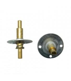 Pernos para puerta de horno Fagor modelo CC8001511