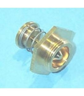 Regulador Agua Calentador Fagor 44fa0223
