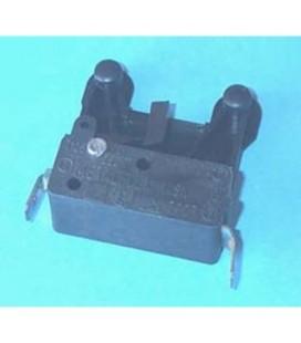 Microinterruptor Ardo 42001000
