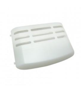 Tapa bombilla frigorífico Fagor YY41X0725