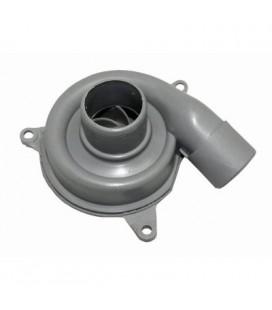 Turbina lavado lavavajillas Fagor LV0656700, LV2002131