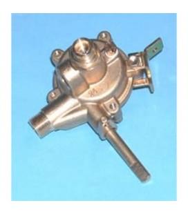 Valvula Hidraulica Calentador Fagor 44fa0424