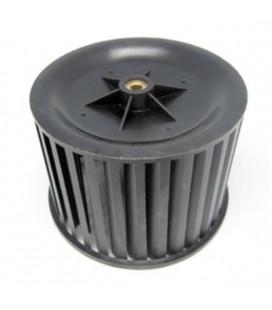 Turbina de plastico Fagor LH2A002B9, FS46, FS1048