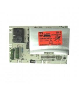 Módulo electrónico Ardo Elmarc H8.1 DMPU1J