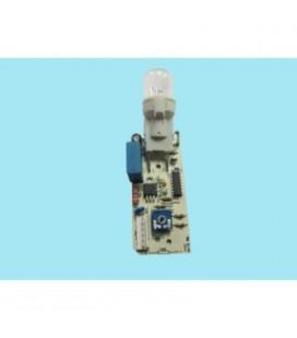Módulo electrónico frigorífico Ardo 546089001