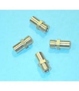 Inyector gas butano calentador Fagor CA0076800, 5K, fg, 10T, M-9