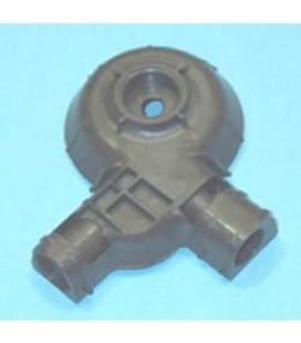 Protector inferior caldera Fagor CA0412400, F10B, AC100B