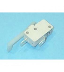 Microrruptor de puerta Fagor V23I000A3, LV25, LV90, LV96, LV561