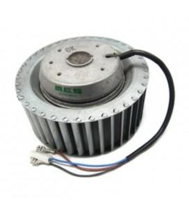 Motor Para Secadora Ardo Merloni 512006600