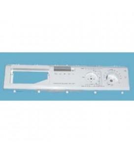 Panel para lavadora automática Ardo 804085200