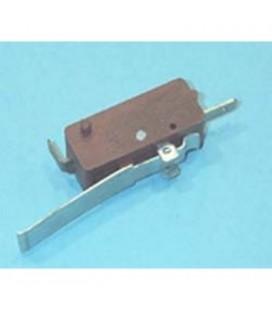Microrruptor posterior Fagor