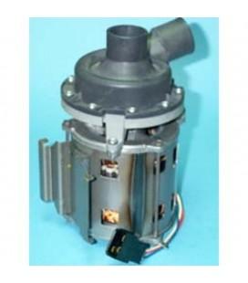 Motor impulsion lavado Fagor 2-102-FA10