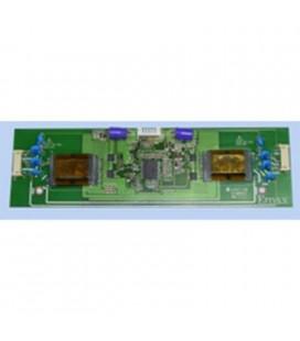 Inverter PLCD0817410 Grundig, fujitsu