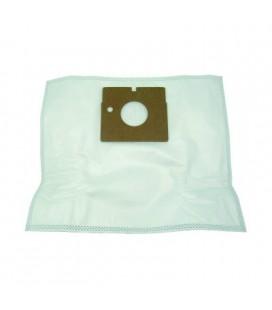 Bolsa/saco para aspirador Goldstar T7000 / T7100