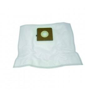 Bolsa para aspirador Solca Goldstar T-2700