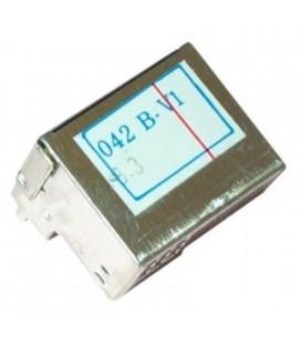 Receptor infrarrojos goldstar 042BV