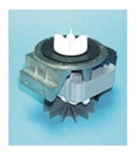 Bomba desagüe lavadora Gorenje GRE677, PS201-643-664