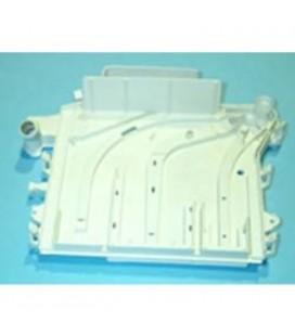 Tapa cajón detergente lavadora Ardo 720109500