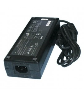 Fuente ALIM. externa 12V-4A 65W conector 5.5X2,1mm 10mm , beko, Grundig Y56913 (cable E-N5)