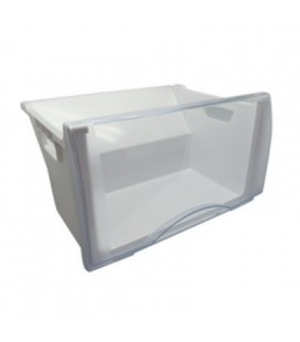 CajóN Congelador FrigoríFico Haier 0060800073