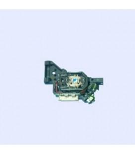 óPtica Laser 24 Pin Dvd Hitachi Hop1200w