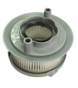 Filtro hepa aspirador Hoover TC1211-011