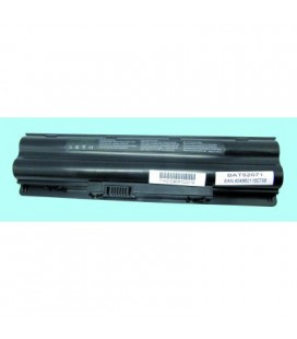 Batería para ordenador portátil HP Compaq 530801-001