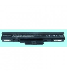 Batería para ordenador portátil HP Compaq HSTNN-FB40