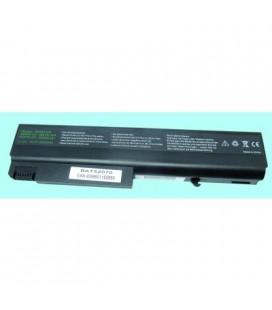 Batería para ordenador portátil HP Compaq Hstnn-Xb05/28