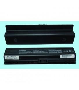 Batería para ordenador portátil HP Compaq HSTNN-XB32
