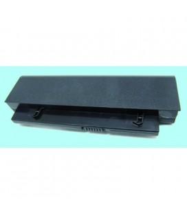 Batería para ordenador portátil HP Compaq HSTNN-XB53/77