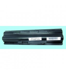 Batería para ordenador portátil HP Compaq HSTNN-XB82