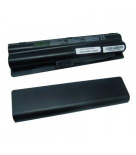 Batería para ordenador portátil HP Compaq STNN-XB94