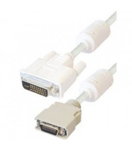 Cable dvi m 24+1 - CENTRO. hp 20P