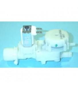 Electroválvula para lavadora Candy, Iberna 92748656