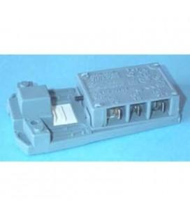 Electrocierre puerta lavadora Whirlpool, Ignis AWG700, AWG703